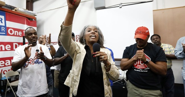 UAW defiant in Mississippi loss as union opponents celebrate
