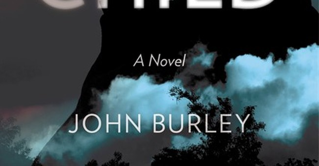 Review: 'The Quiet Child' by John Burley is engrossing novel