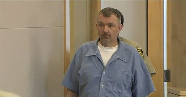 Maine man sentenced to life in prison for violent rampage