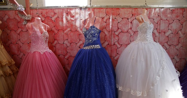 More Syrian child brides in Jordan amid poverty, uncertainty