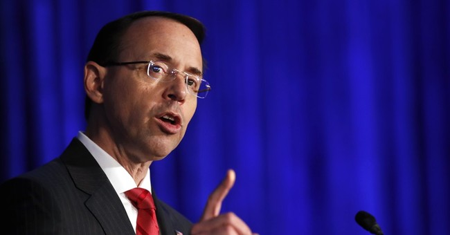 Justice Dept. tries to shore up forensic science, testimony
