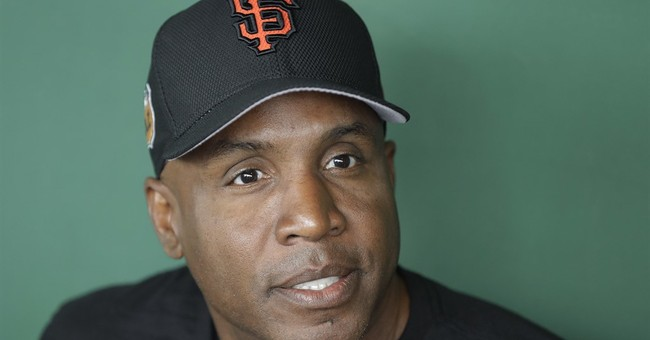On 10th anniversary of breaking baseball's homer record, Barry Bonds tells The AP he wishes he had played one more year