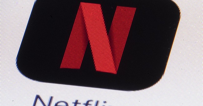Netflix makes 1st acquisition: comic book maker Millarworld