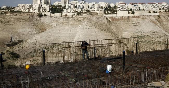 The Latest: Israeli leader gets White House invitation