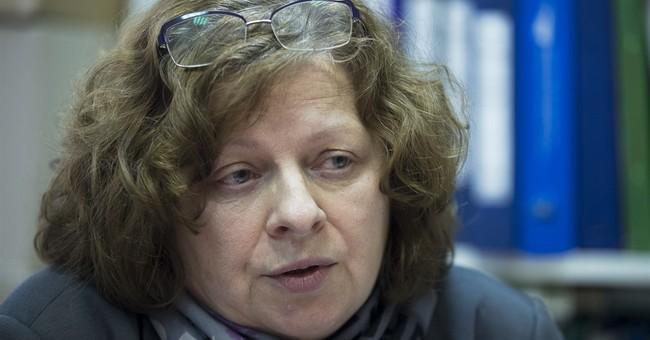 Russia set to move closer to decriminalize domestic violence