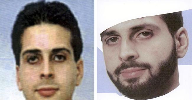 Al-Qaida leader claims German Sept. 11 suspect has died