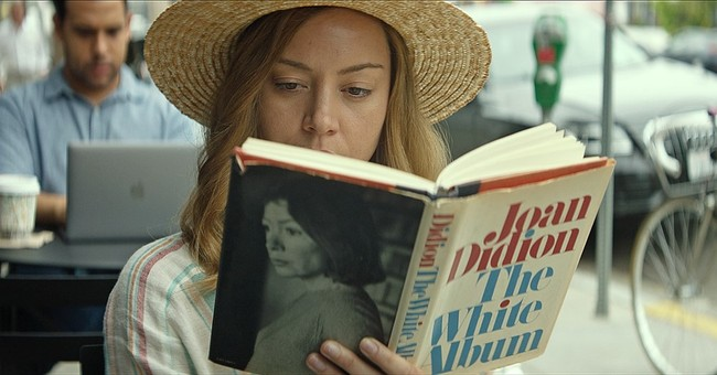 Review: 'Ingrid Goes West' looks at social media's dark side