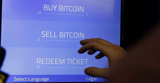AP Explains: Why HBO hackers demanded payment in bitcoin
