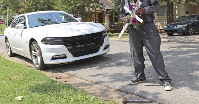 Little Rock homicides up, with questions but few answers