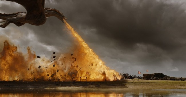 Game of Thrones: As the mighty fall, will the lowly rise?