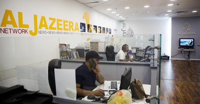 Q&A: Why some countries are trying to muzzle Al-Jazeera