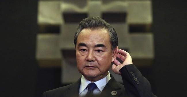 ASEAN, China adopt CoC framework