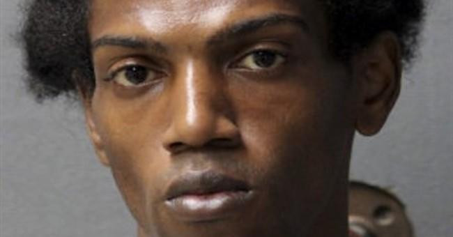 $1M bill deposit attempt leads to Iowa man's drug arrest