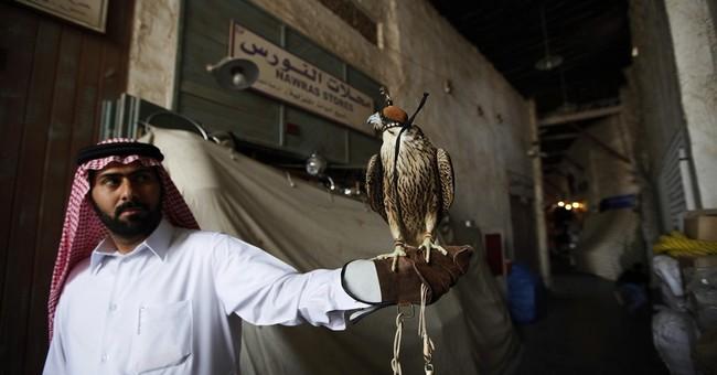 Qatar scraps visit visa requirements for 80 nationalities