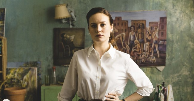 Review: Love, somehow, shines through 'The Glass Castle'