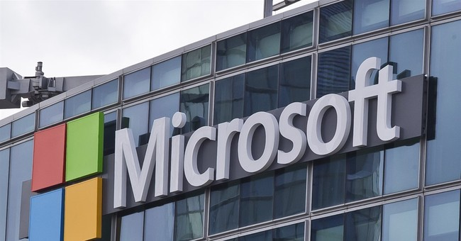 Consumers Reports pulls Microsoft laptop recommendation