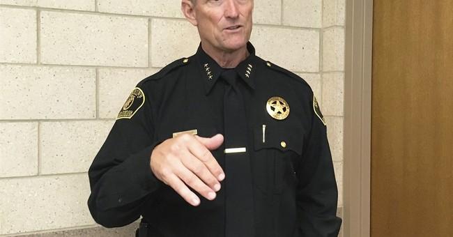 Rural California sheriff, auditor spar on pot money spending