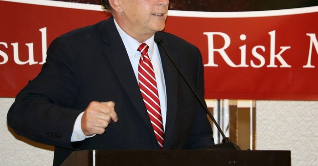Sen. Boozman to have follow-up heart surgery next week
