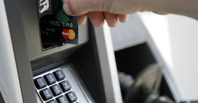 How well do you know your credit cards?