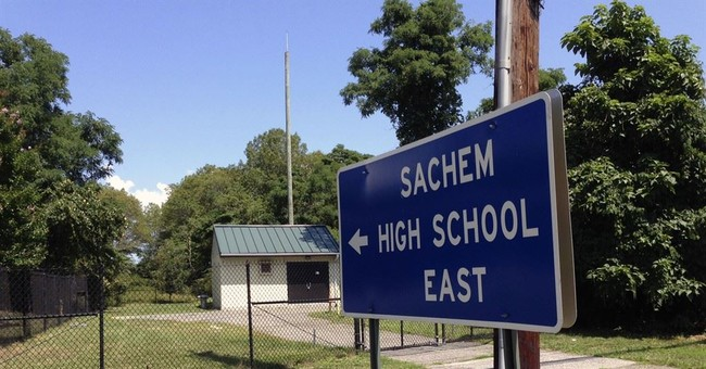 Police: Log in fatal high school mishap weighed 400 pounds