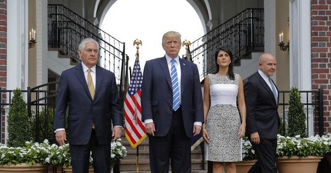 Tillerson says diplomats in Havana suffered 'health attacks'
