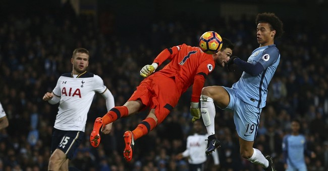 NBC moves 130 Premier League games to streaming service