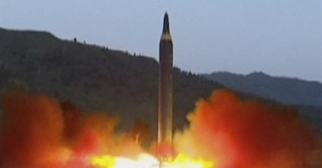 What does North Korea really want? Its playbook offers clues