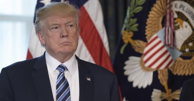 Investigator in Trump tax return case is taken into custody
