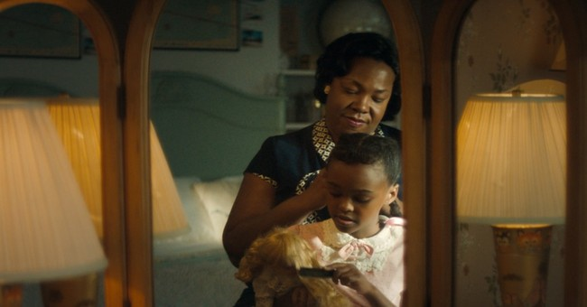 Procter & Gamble takes calculated risk with 'The Talk' ad