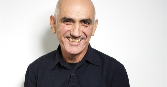 Paul Kelly plays to strengths on sturdy 'Life is Fine'