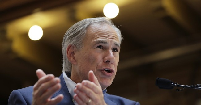 The Latest: Texas House OKs property tax bill cities oppose