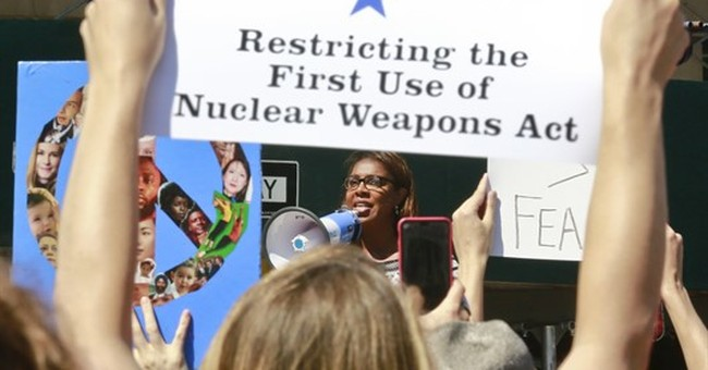 Protests, vigils around US decry white supremacist rally