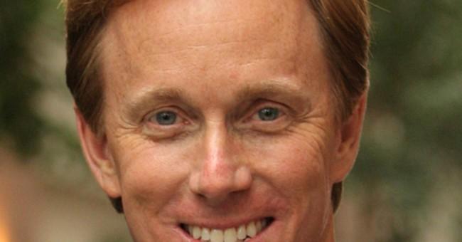 Music service Pandora names Dish streaming exec Lynch as CEO