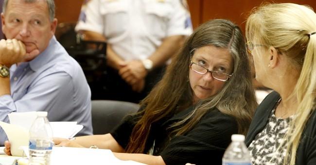 Judge won't reinstate girls after boys' basketball dispute