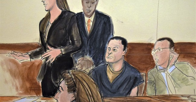 Questions about lawyers' fees put El Chapo defense in limbo