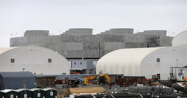 After failure of SC nuke plant, backers seek federal aid