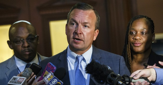 Illinois House takes up school funding, but not override