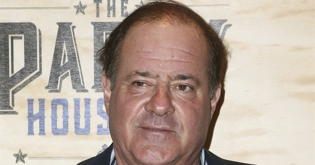 Cafe no longer being probed in death of Chris Berman's wife