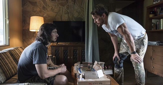 Review: 'Logan Lucky' is sure to put a smile on your face