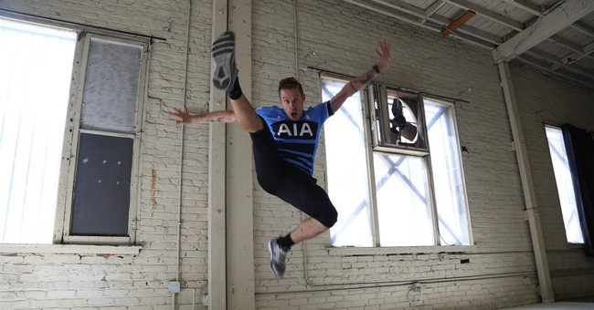 The Associated Press' guide to the best free online workouts