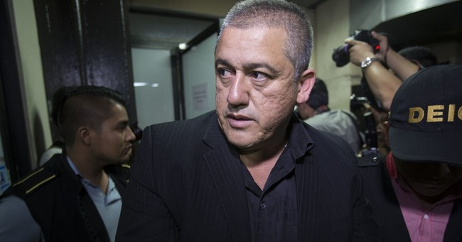 Trial for Guatemala ex-officials in deadly youth home fire