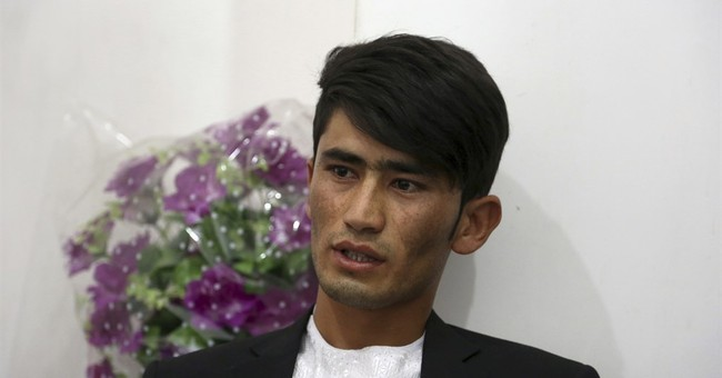 Young Afghans see opportunities dwindle as security worsens