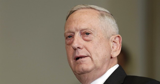 Military leaders speak out against racism, extremism