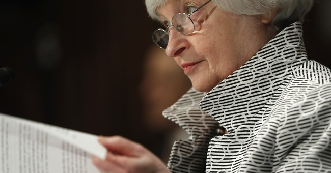 Fed officials split in July over inflation worries