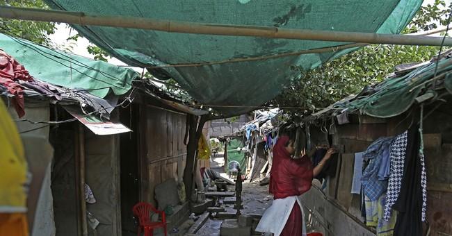 India hedges pledge to expel Rohingya Muslims amid outcry