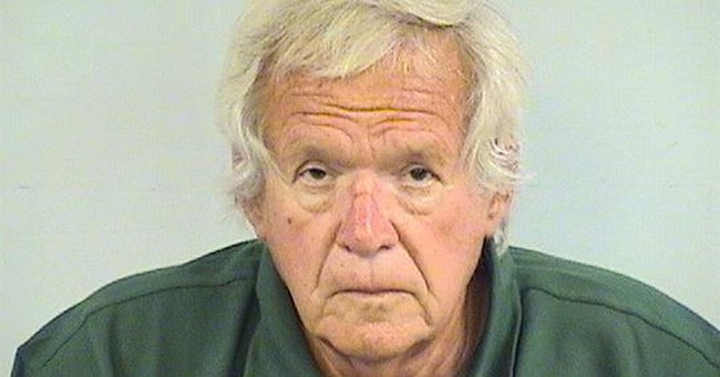 Hastert officially no longer in custody; probation begins