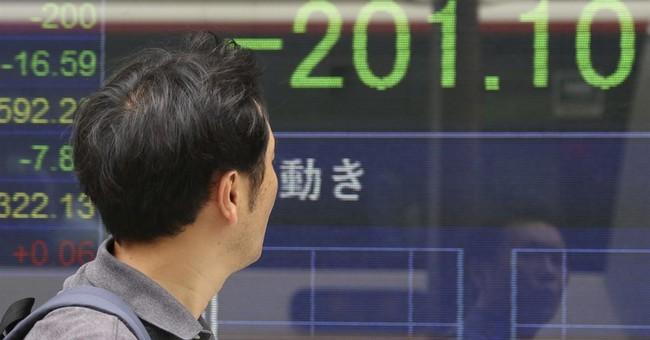 Geopolitical uncertainty stalks markets after Spain attacks
