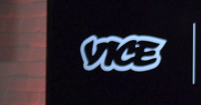 Vice Media's immersive Charlottesville report gets traction