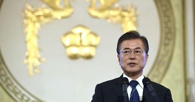 South Korean Perception of North Korea