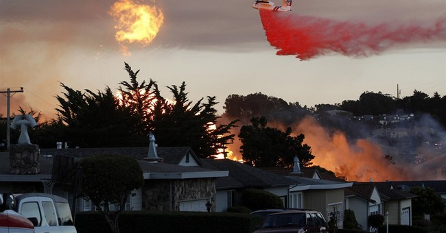 Judge set to sentence PG&E in criminal case tied to blast